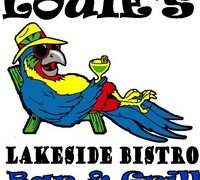 Louie's Lakeside Bistro & BBQ